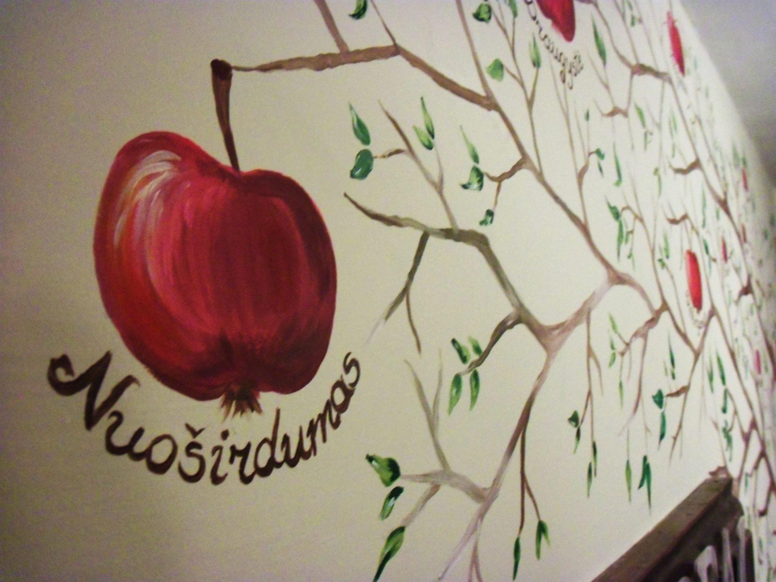 menine-kuryba-sienu-dekoravimas-ugdymo-istaigos (20)