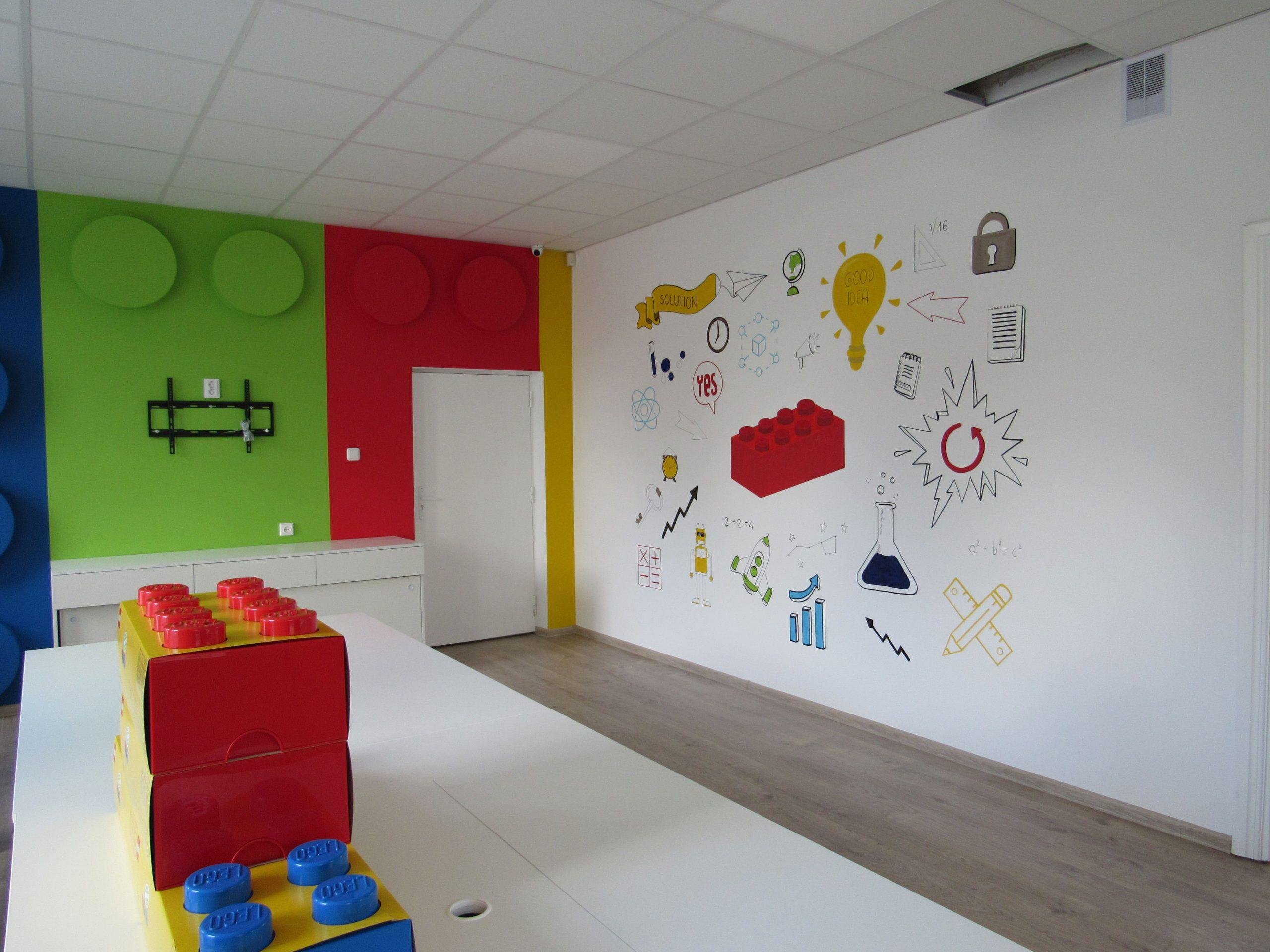 menine-kuryba-sienu-dekoravimas-ugdymo-istaigos (26)