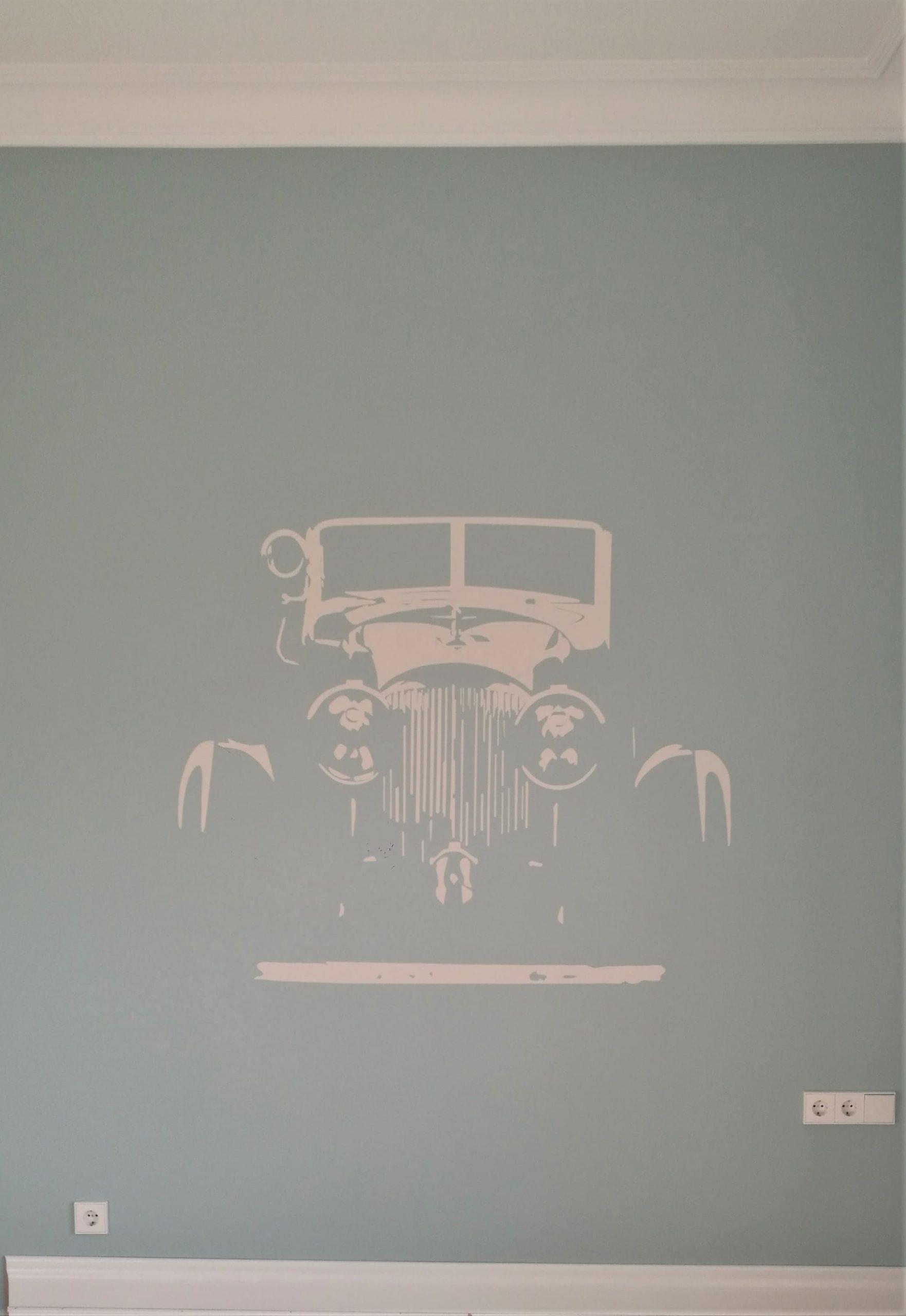 menine-kuryba-sienu-dekoravimas-vaiku-kambariai (15)