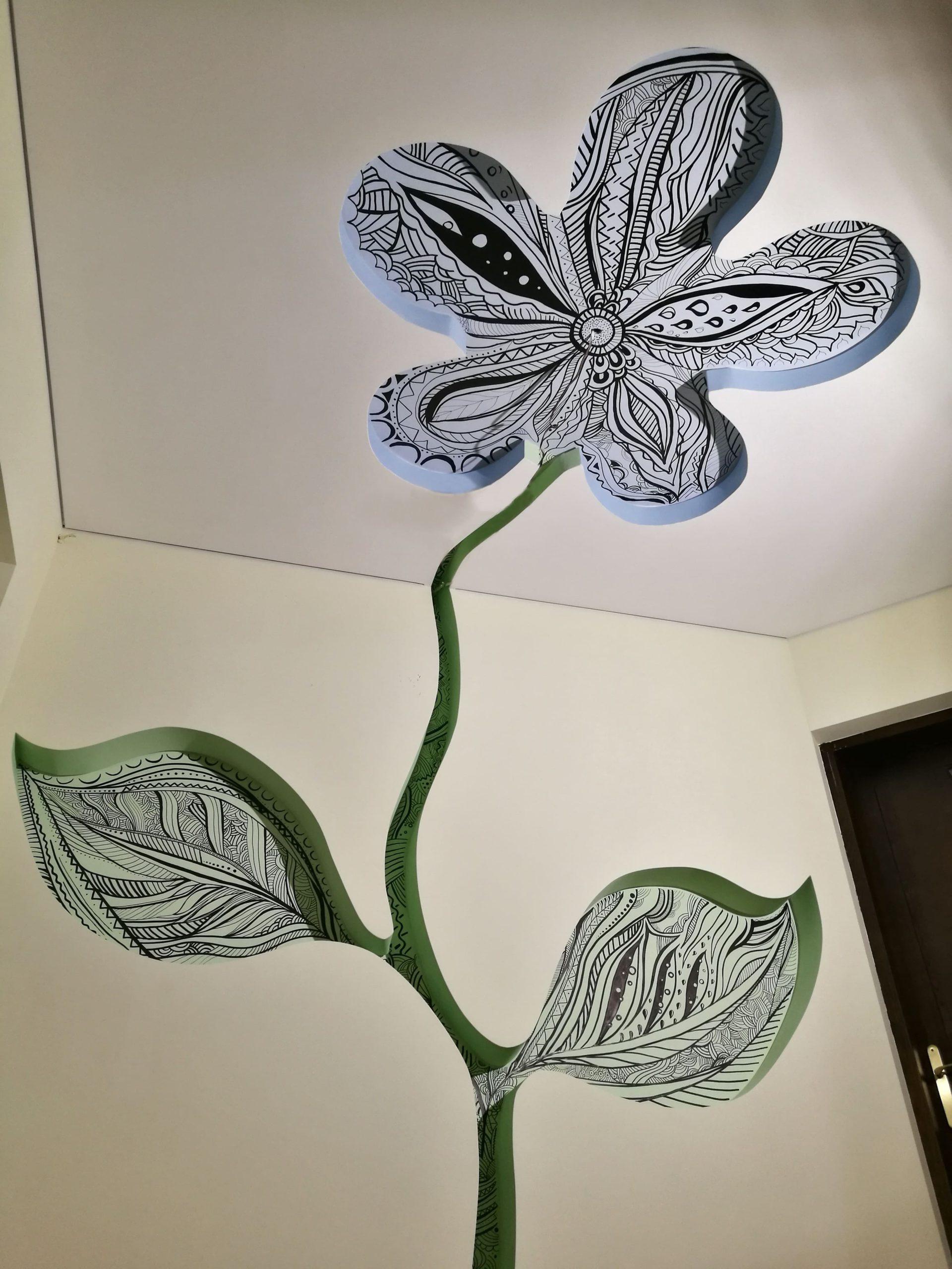 menine-kuryba-sienu-dekoravimas-vaiku-kambariai (6)